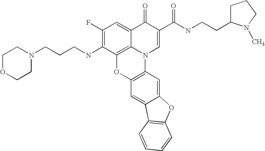 Figure US07326702-20080205-C00430