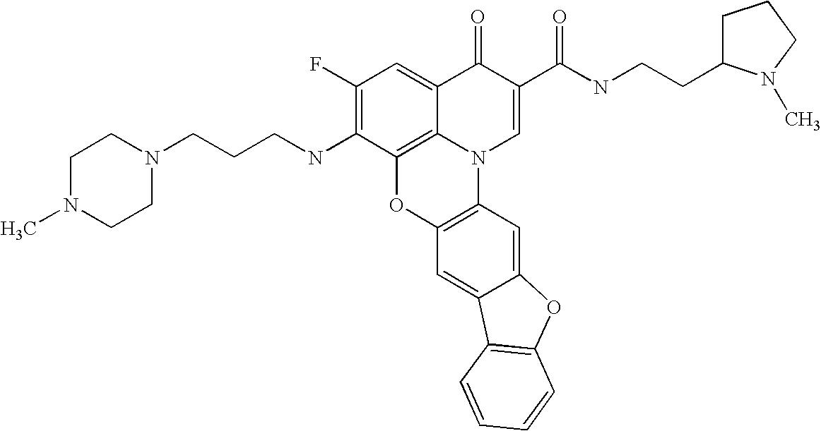 Figure US07326702-20080205-C00431