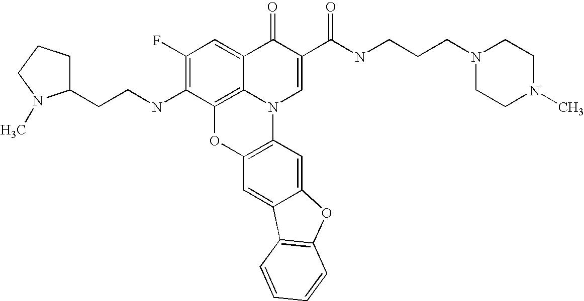 Figure US07326702-20080205-C00432