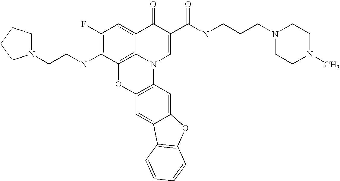 Figure US07326702-20080205-C00433