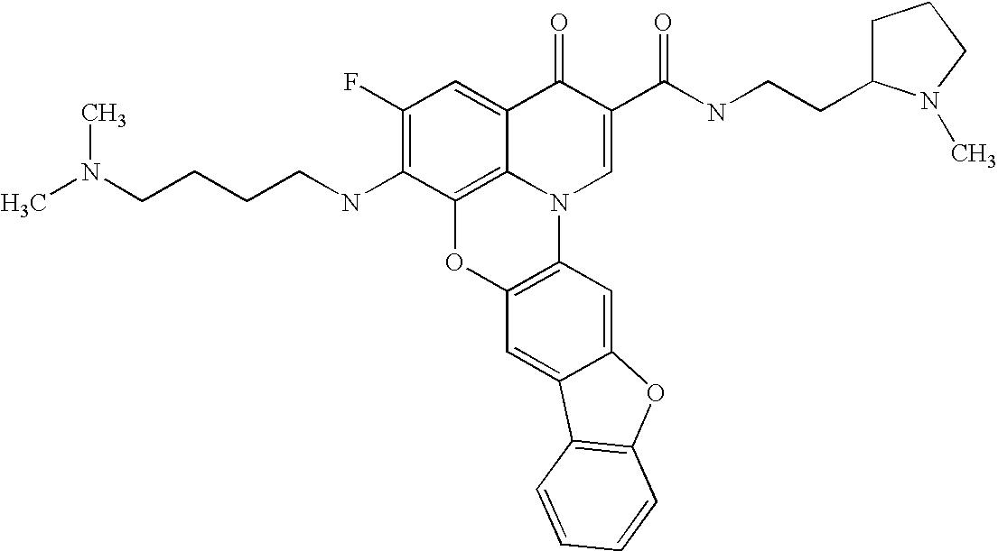 Figure US07326702-20080205-C00434