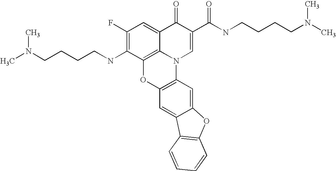 Figure US07326702-20080205-C00435