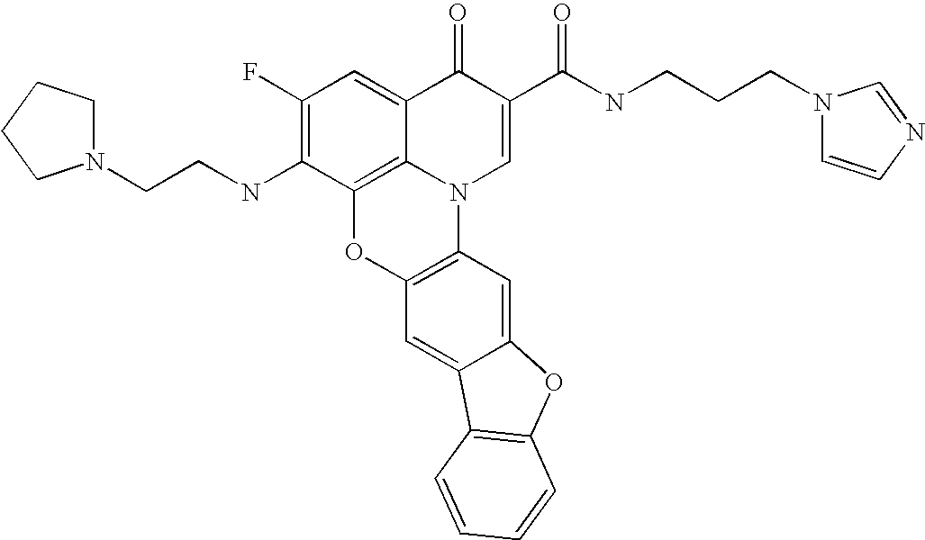 Figure US07326702-20080205-C00436