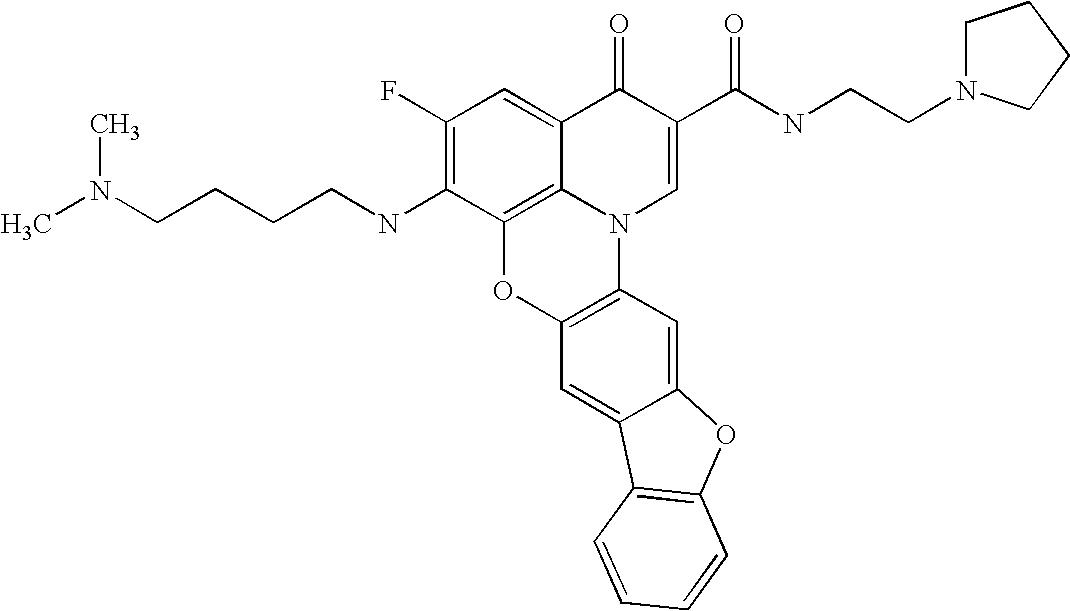 Figure US07326702-20080205-C00437