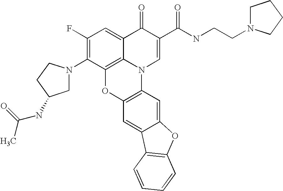 Figure US07326702-20080205-C00438