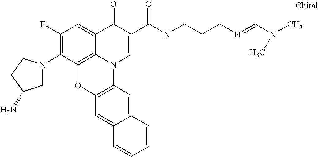 Figure US07326702-20080205-C00439