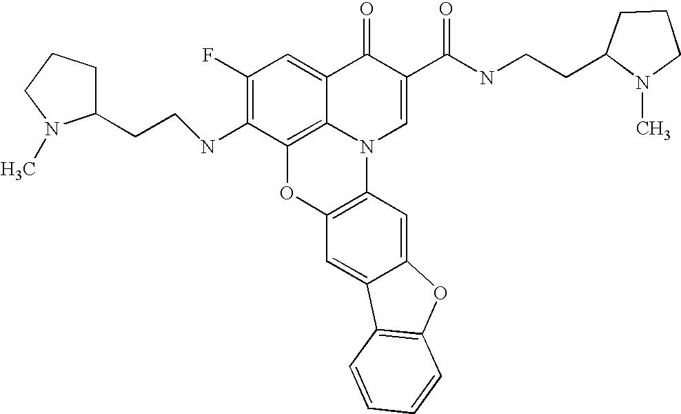 Figure US07326702-20080205-C00440