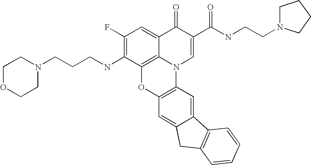 Figure US07326702-20080205-C00441
