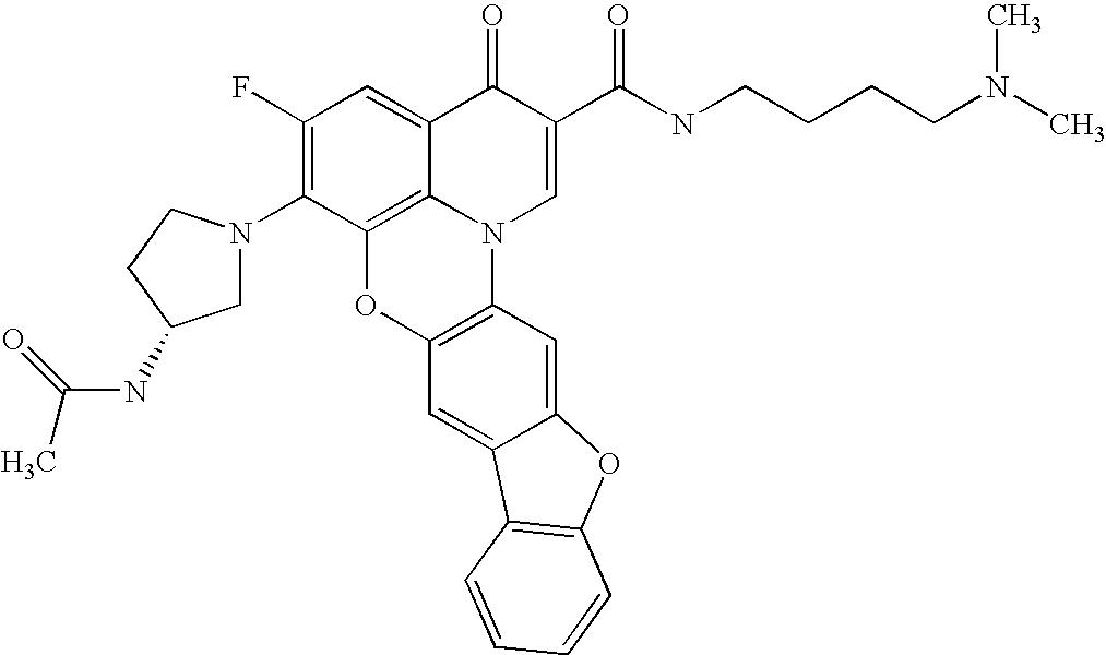Figure US07326702-20080205-C00442