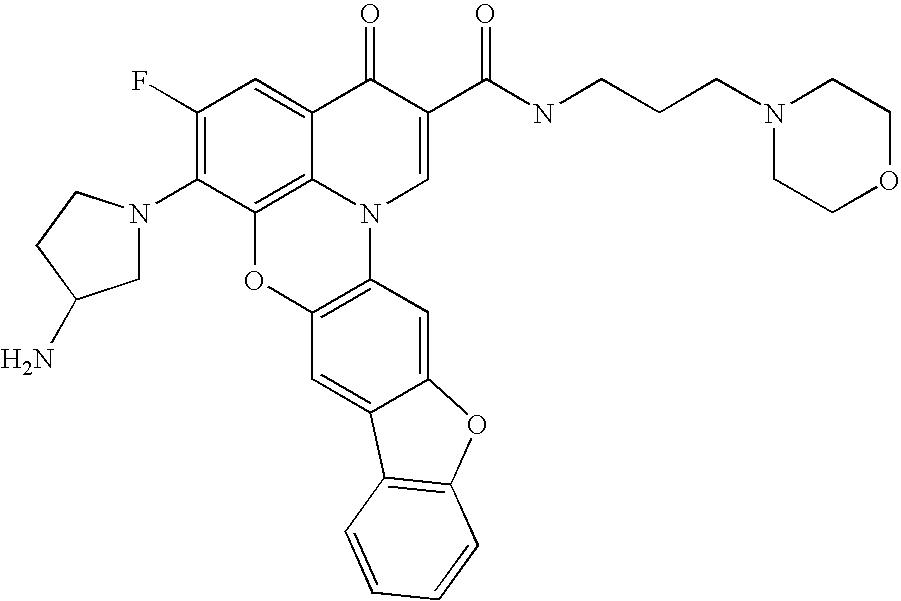 Figure US07326702-20080205-C00443