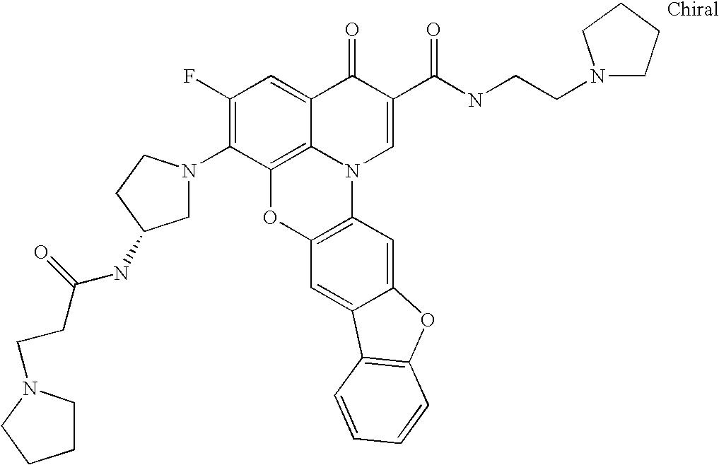 Figure US07326702-20080205-C00444