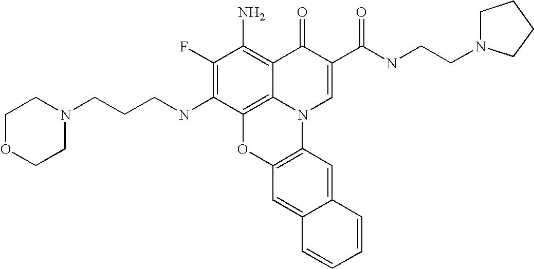 Figure US07326702-20080205-C00445