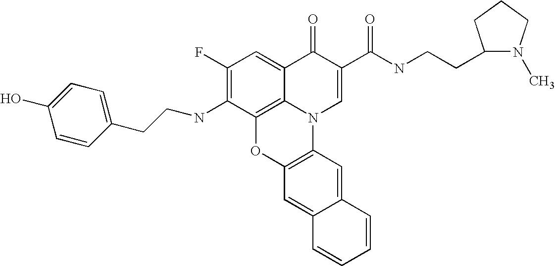Figure US07326702-20080205-C00446