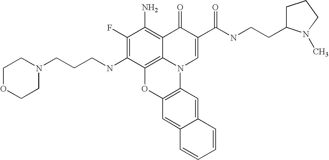 Figure US07326702-20080205-C00448