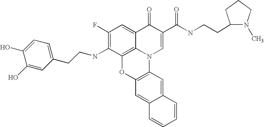 Figure US07326702-20080205-C00449