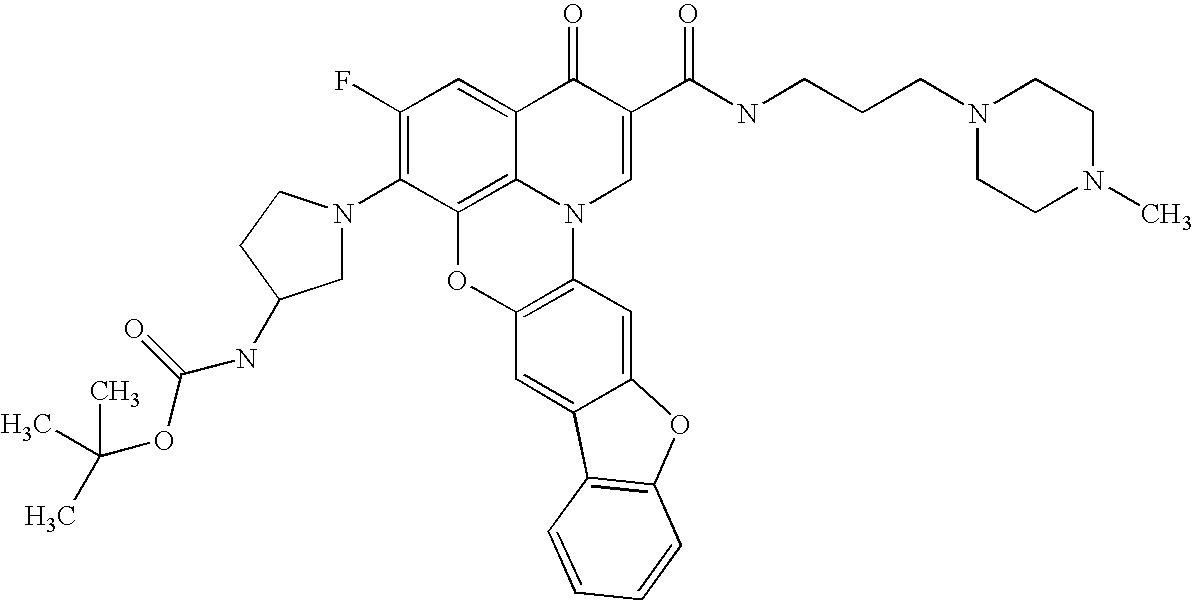 Figure US07326702-20080205-C00451