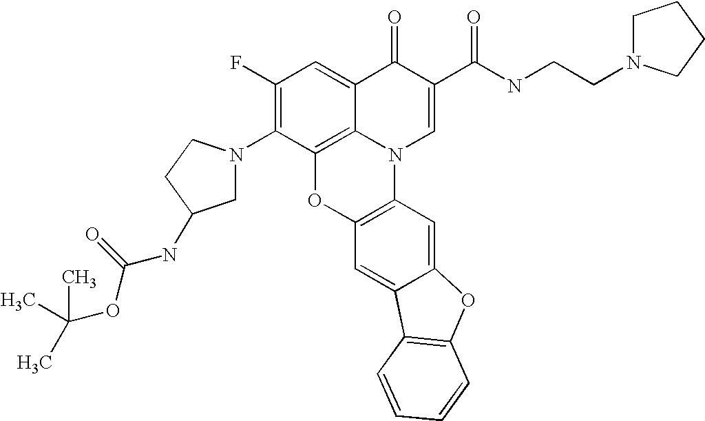 Figure US07326702-20080205-C00452