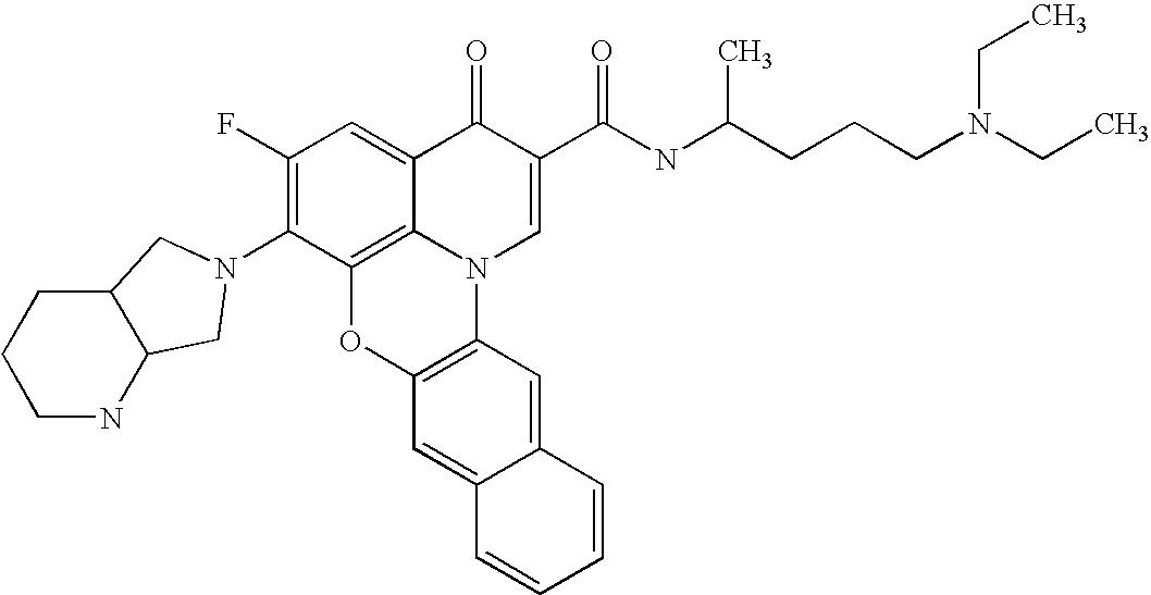 Figure US07326702-20080205-C00453