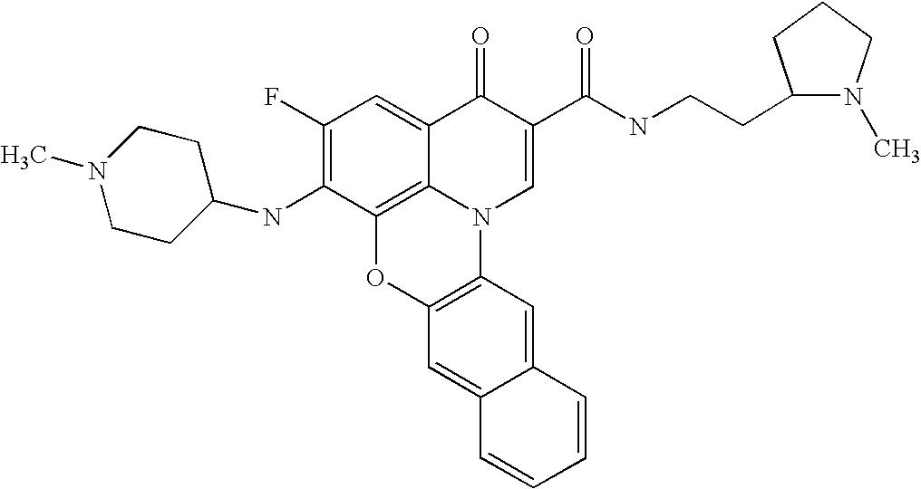 Figure US07326702-20080205-C00456