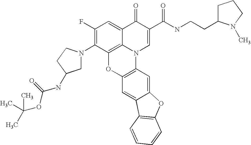 Figure US07326702-20080205-C00457
