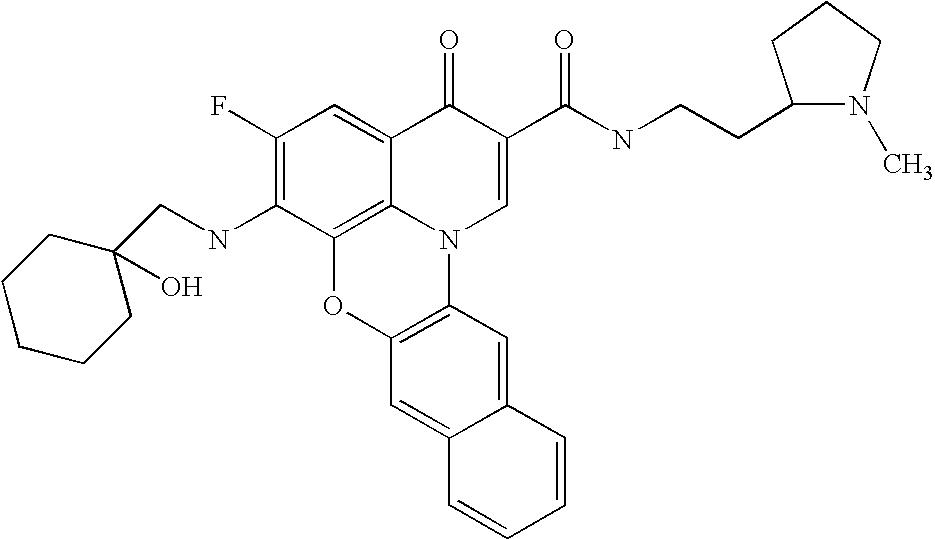 Figure US07326702-20080205-C00459
