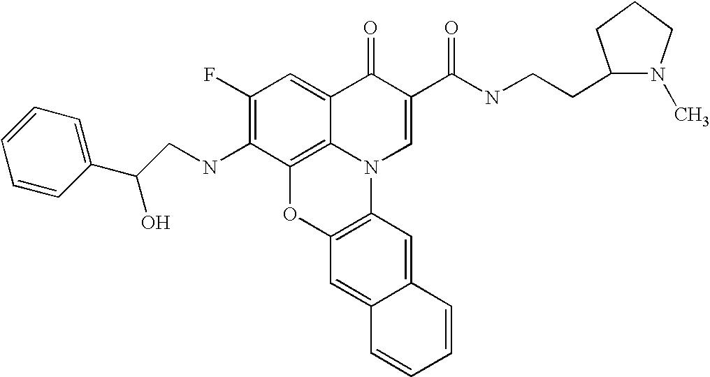 Figure US07326702-20080205-C00460