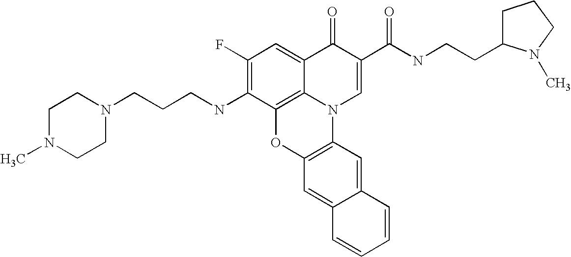 Figure US07326702-20080205-C00462