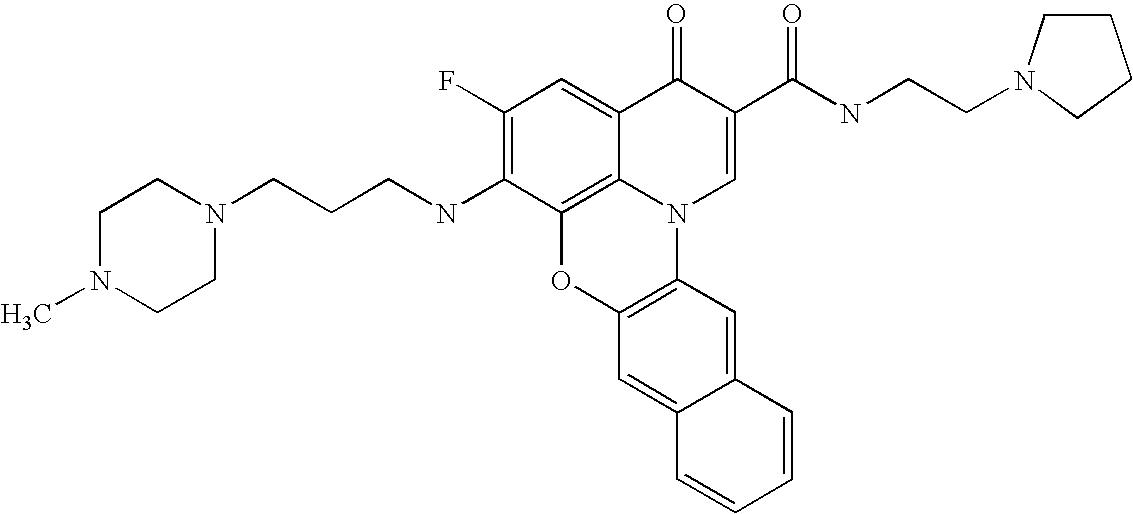 Figure US07326702-20080205-C00463