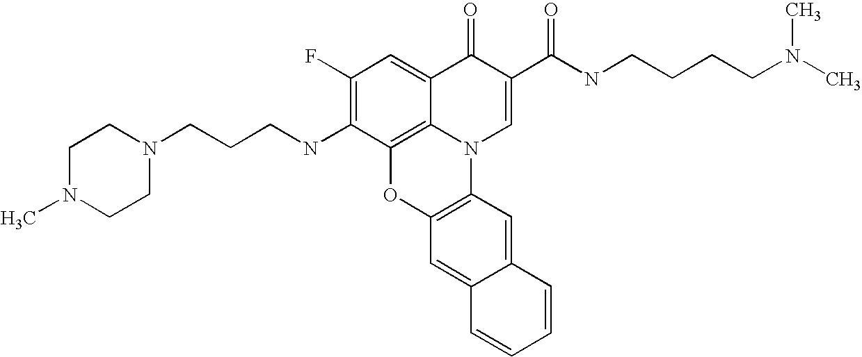Figure US07326702-20080205-C00464
