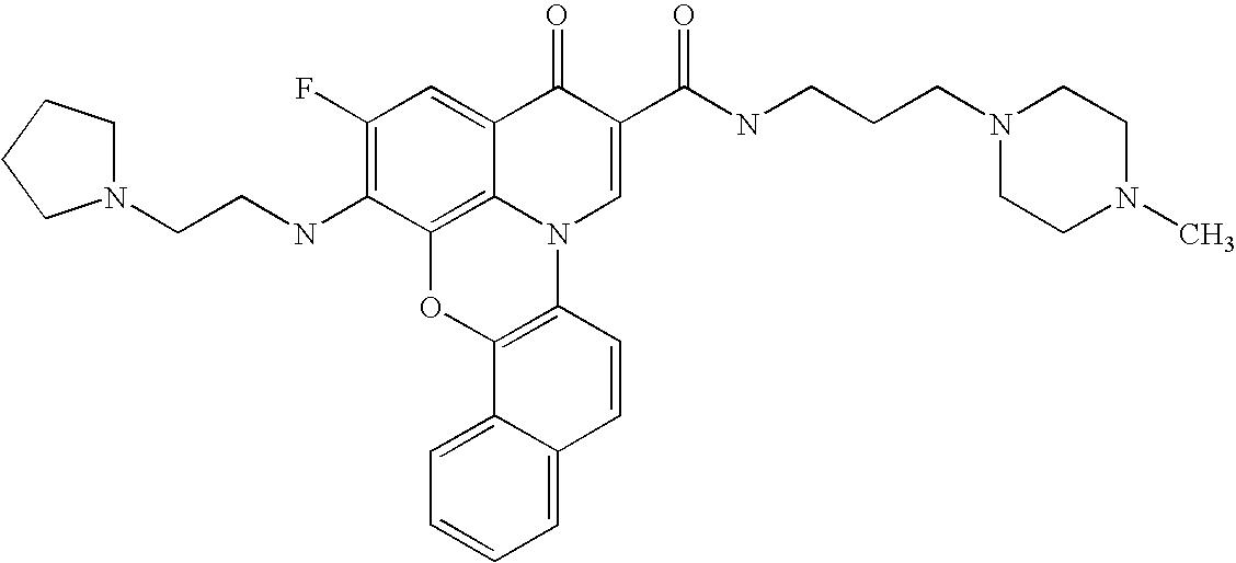 Figure US07326702-20080205-C00467
