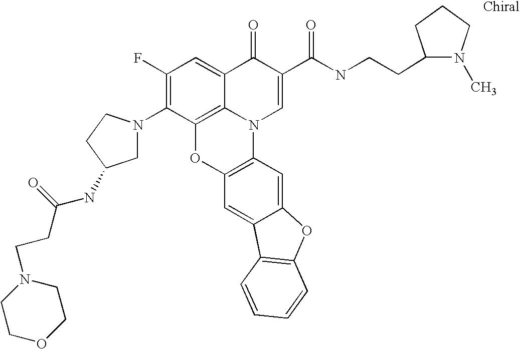 Figure US07326702-20080205-C00470