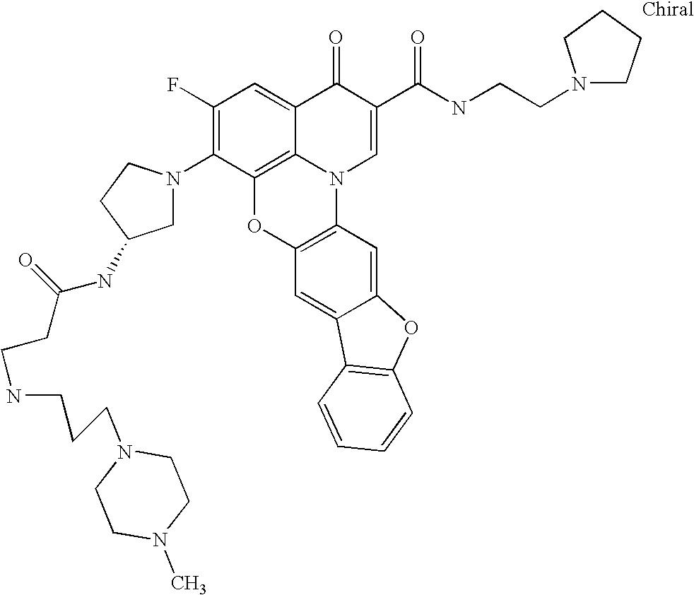 Figure US07326702-20080205-C00471