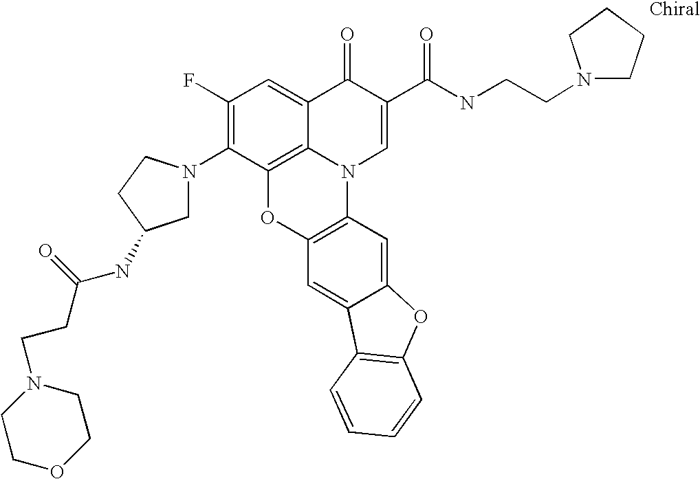 Figure US07326702-20080205-C00472