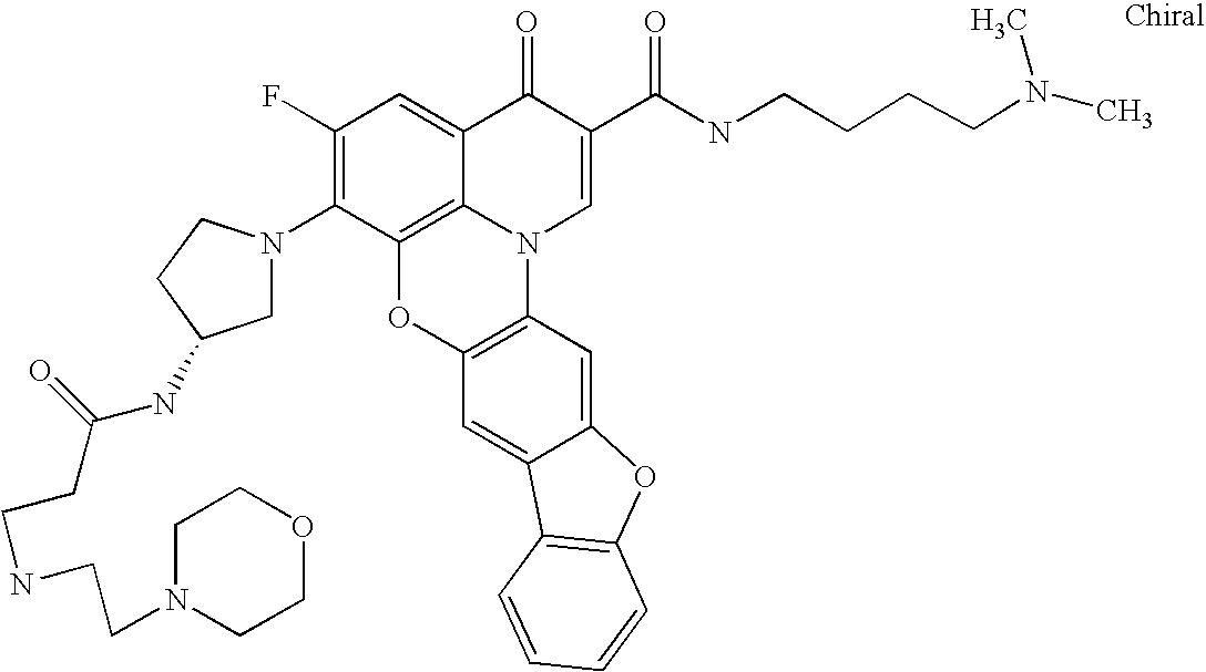 Figure US07326702-20080205-C00473