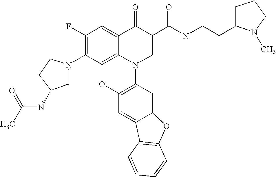 Figure US07326702-20080205-C00474