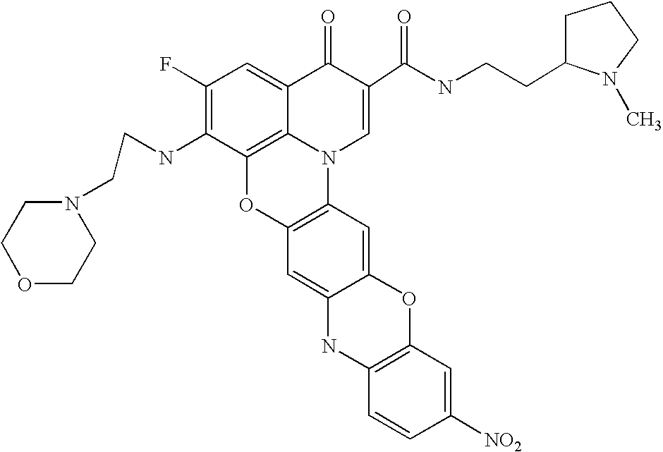 Figure US07326702-20080205-C00475