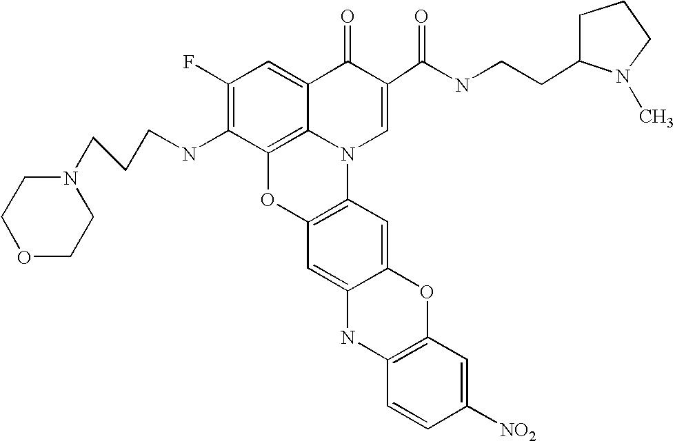 Figure US07326702-20080205-C00476