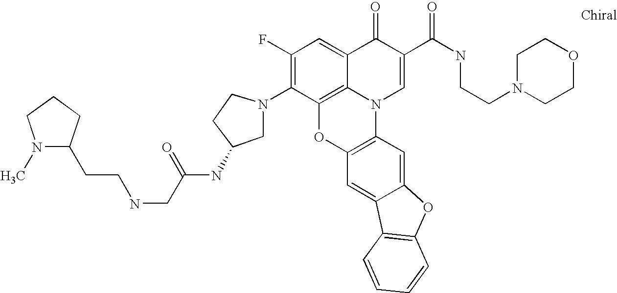 Figure US07326702-20080205-C00477