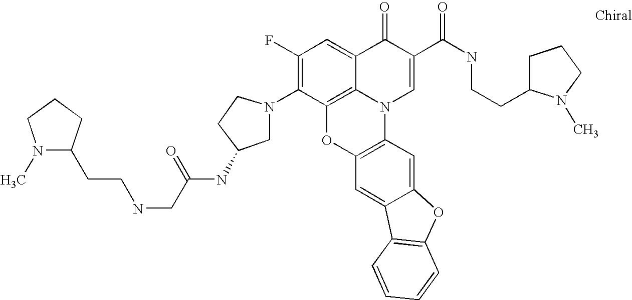 Figure US07326702-20080205-C00478