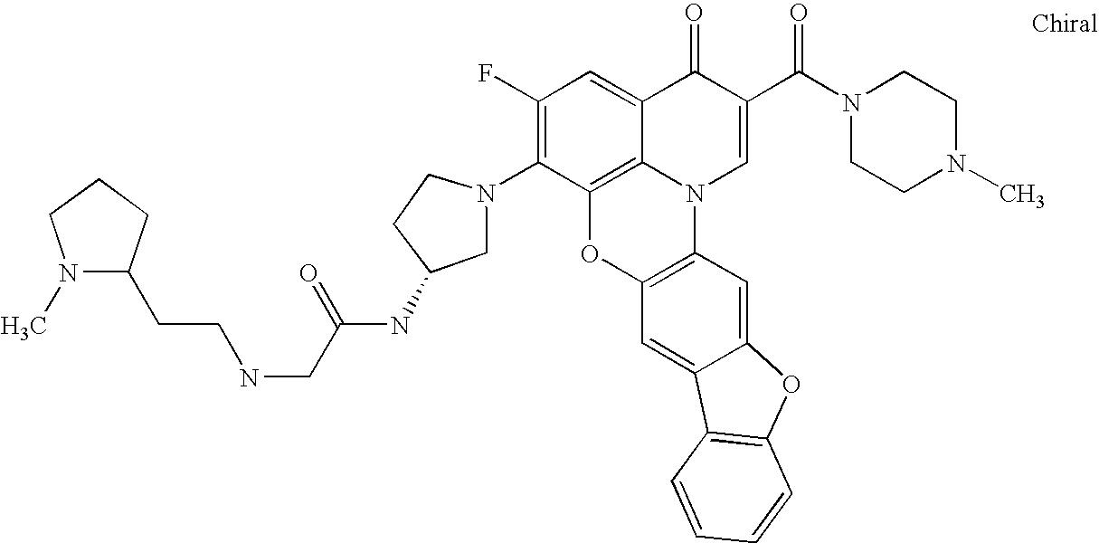 Figure US07326702-20080205-C00479