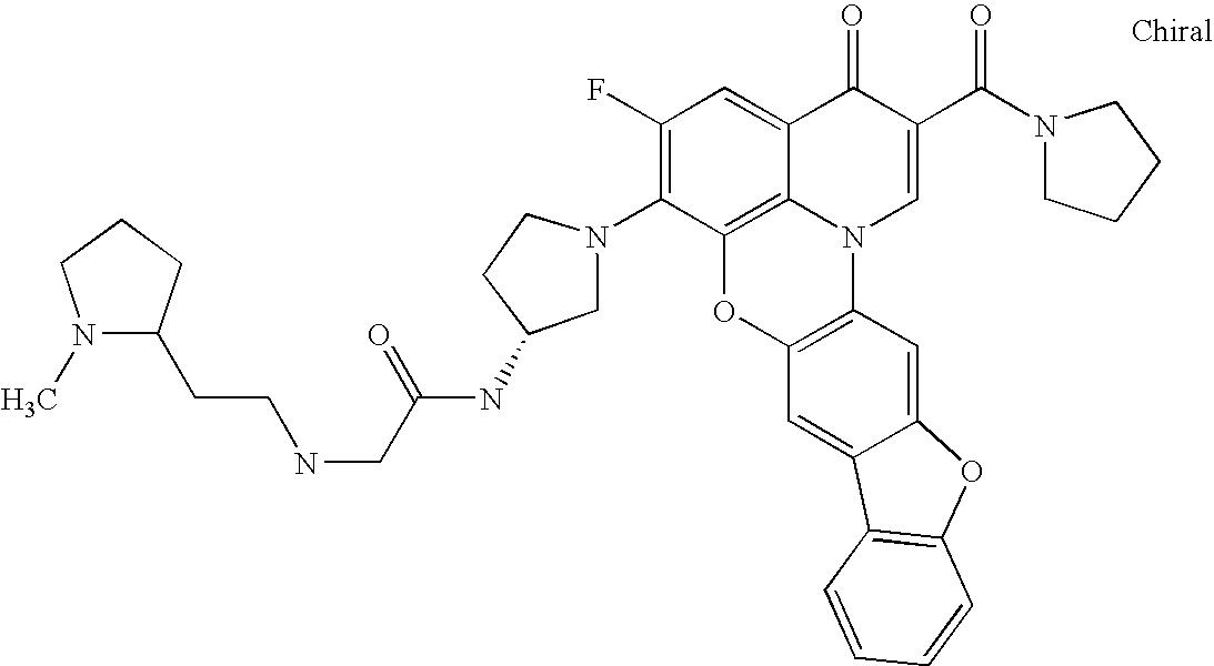 Figure US07326702-20080205-C00480