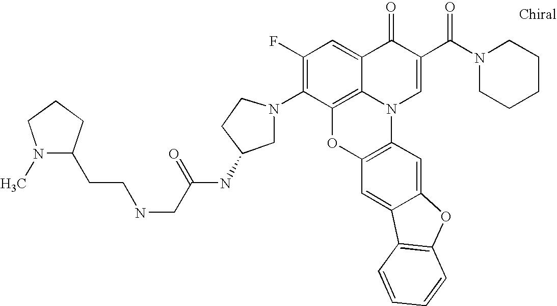 Figure US07326702-20080205-C00481