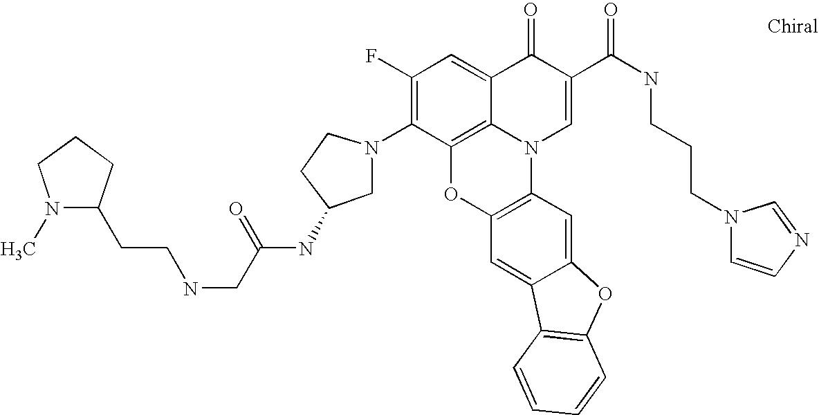 Figure US07326702-20080205-C00482