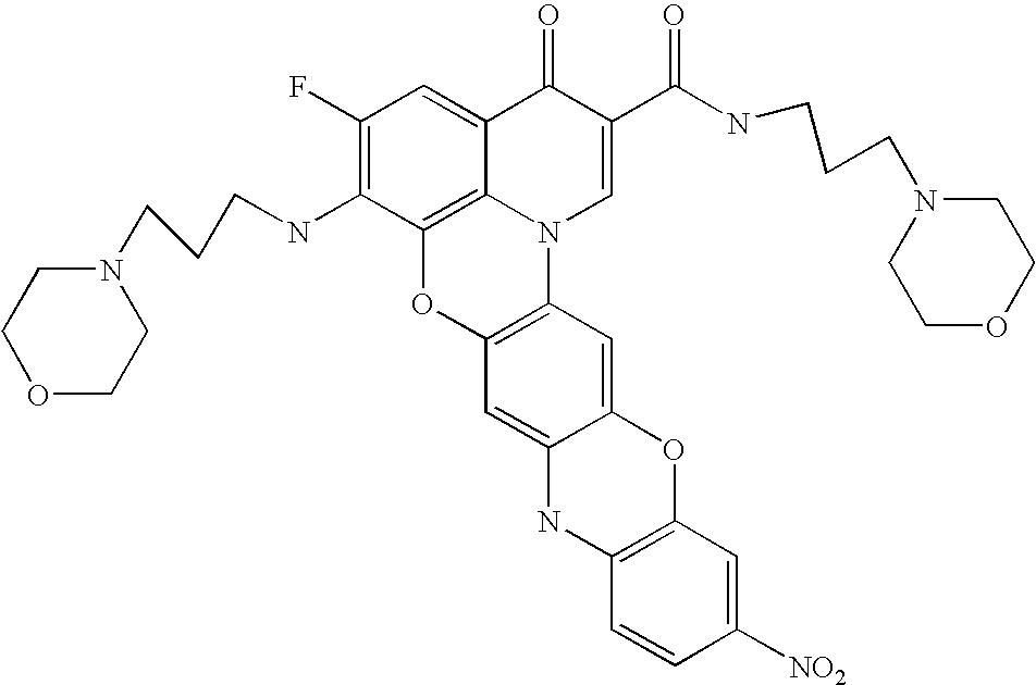 Figure US07326702-20080205-C00483
