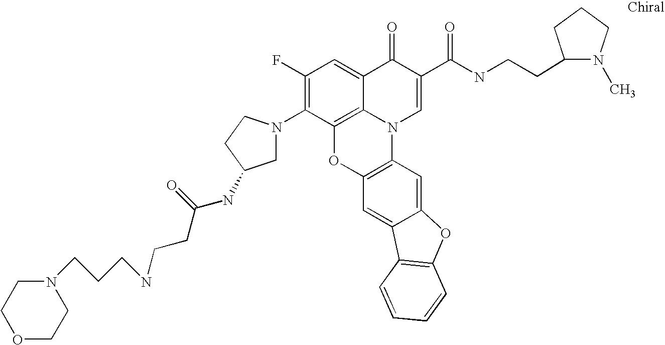 Figure US07326702-20080205-C00484