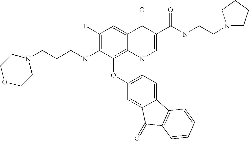 Figure US07326702-20080205-C00486
