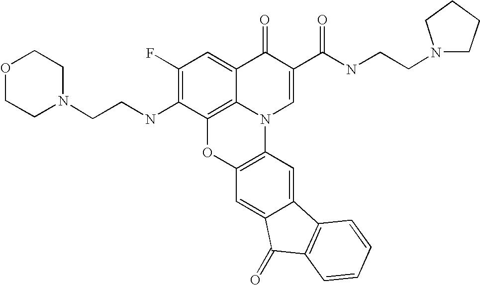 Figure US07326702-20080205-C00487