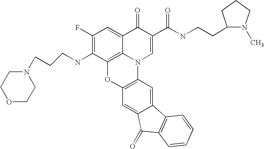 Figure US07326702-20080205-C00488