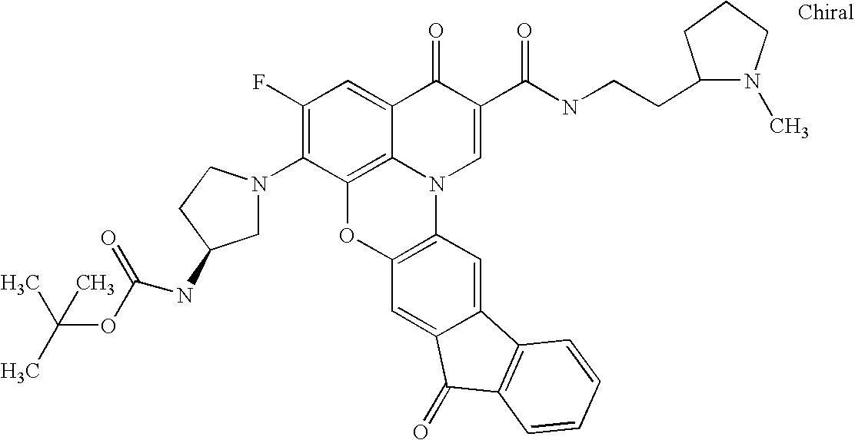 Figure US07326702-20080205-C00489