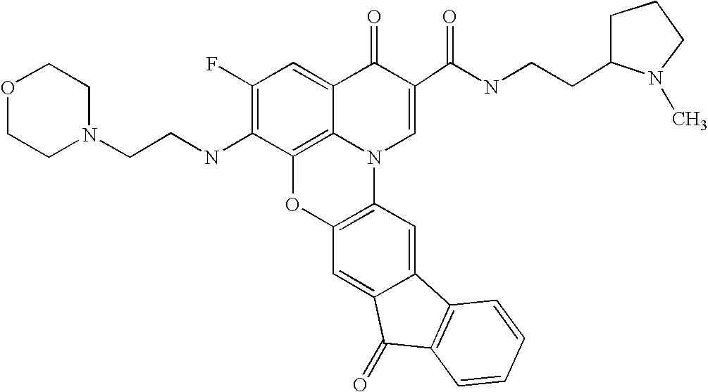 Figure US07326702-20080205-C00490